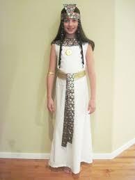 Egyptian Halloween Costumes Girls 14 Egyptian Costume Images Egyptian Costume