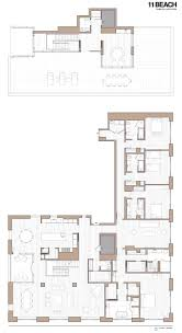 tate residences floor plan 814 best planos images on pinterest architecture floor plans