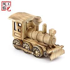 ft031 simulation of locomotive manufacturers selling wooden wooden