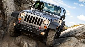 jeep unlimited 2018 2018 jeep wrangler hd auto list cars auto list cars