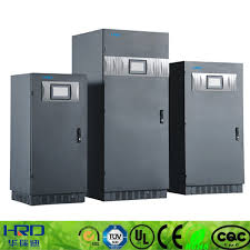 12v outdoor ups 12v outdoor ups suppliers and manufacturers at
