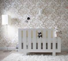 nice baby nursery wallpaper baby nursery wallpaper gallery