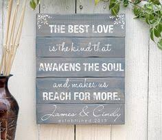 Wedding Quotes On Wood Mothers Day Images In Spanish Leave It Upon A Beautiful Mother S