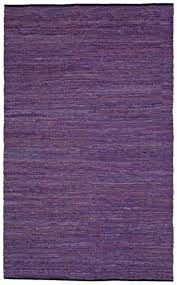 southwest looms pendleton harding 8 x 10 area rug buy online
