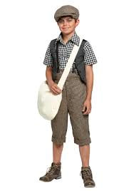 good halloween costumes for 12 year old boy roaring 20s costumes for halloween halloweencostumes com