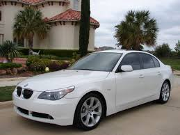 2005 bmw 530i 2005 bmw 5 series pictures cargurus