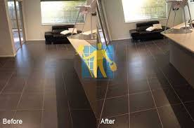 porcelain tile cleaning sydney melbourne canberra perth