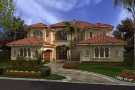 mediterranean house plans with courtyards 12 luxury mediterranean house plans house plan house plans