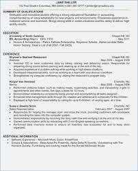 accountant resume templates australian kelpie pictures white resume sle page 55 globish me