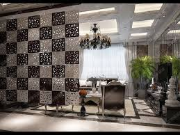 room divider ideas for living room 40 room divider creative ideas living room partition ideas youtube