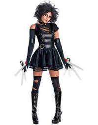 Warrior Princess Halloween Costume Latest Quality Women U0027s Halloween Costumes Save