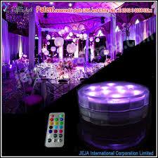 Led Vase Base Light Wholesale Vase Led Light Online Buy Best Vase Led Light From