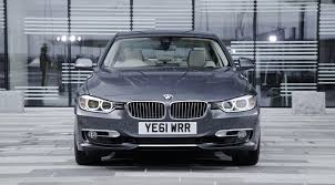 2012 bmw 328i reviews bmw 328i 2012 car s bmw 3 series review by car magazine