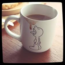 best mugs for coffee image result for cute mugs lol pinterest