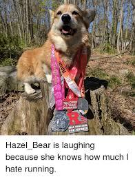 v cupds uvllove ruil lf haratron 68k finisher vei hazel bear is
