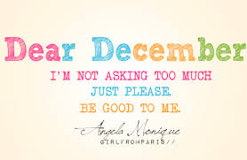 hello december hello december photo quotes and images