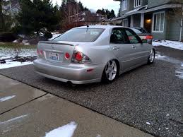 lexus is300 silver 22 best lexus is300 images on lexus is300 cars