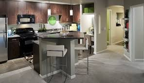 1 bedroom apartments in las vegas modern ideas incredible design 1 bedroom apartments in las vegas
