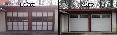 prestige home design nj garage door galley beach house antigua caribbean garage door