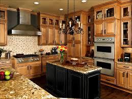 Maple Kitchen Cabinets Refinishing Maple Kitchen Cabinets Maple Kitchen Cabinets As Your