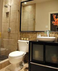 design my own bathroom the simple design my bathroom home design
