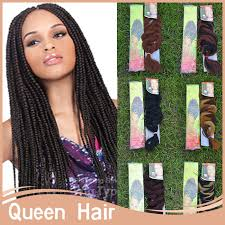 how much is expression braiding hair expression box braids images