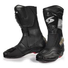motorcycle boots for short riders spyke motorcycle leather boots spyke motorbike boots