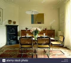 breuer chair company vintage cesca bar stool by marcel breuer 1