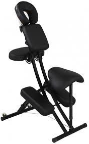 post taged with orthopedic office chairs u2014