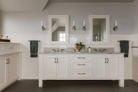 a classic look has winning ways design new england boston com thumbnail image for bath2 jpg