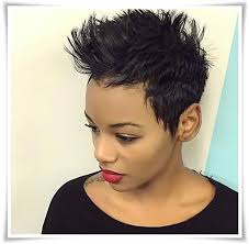 short flippy hairstyles pictures 55 winning short hairstyles for black women