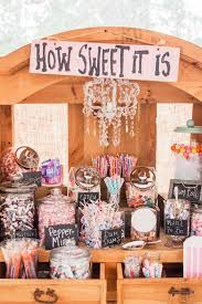 where to buy zero candy bar 413 best candy bar images on events sweet tables and