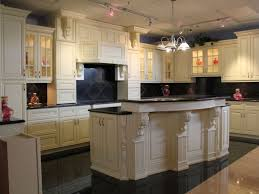 used kitchen furniture for sale kitchen cabinets 41 furniture used kitchen cabinets for