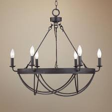 Lighting Fixtures Chandeliers Timeless Classy Oil Rubbed Bronze Chandelier U2014 Home Design