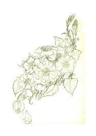 best 25 wild rose tattoo ideas on pinterest shoulder tattoo