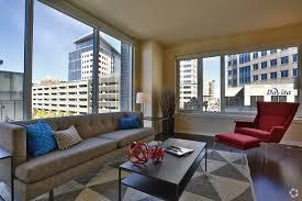 1 bedroom apartments denver apartments for rent near university of colorado denver denver co