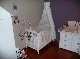 chambre bebe hensvik ikea lit hensvik best table e langer pliante aubert lit bebe et commode