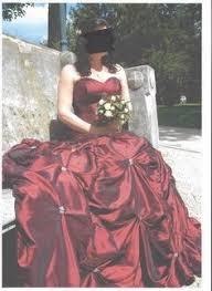 robe de mariã e pas chã re robe de mariée venise grande taille de léa botelli une couleur
