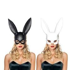 cheap halloween mask online get cheap halloween mask white aliexpress com alibaba group
