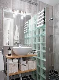 decorating small bathroom ideas 15 incredible small bathroom decorating ideas small bathroom