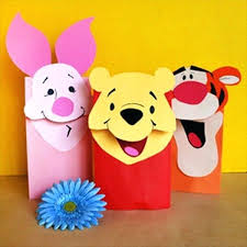 Paper Crafts - simple paper crafts for children easy paper crafts for easy