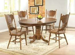 black dining room set farmhouse dining room chairs impressive high dining chair metal