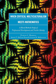 when critical multiculturalism meets mathematics ebook by patricia