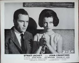 jack the giant killer by leech john wm s orr and co london a trailer a day keeps the boogeyman away strait jacket 1964