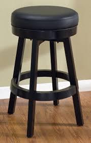 legacy bar stools legacy billiards classic backless bar stool chesapeake billiards
