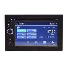 2001 lexus gs430 navigation update amazon com ottonavi lexus es 300 330 2002 2006 in dash double din