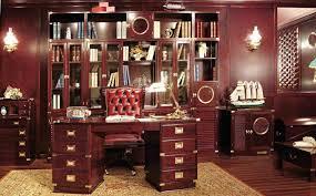le bureau rouen le bureau rouen makeover bureau angle ikea fice part e diy desk