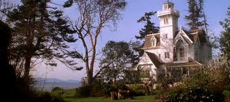 practical magic revisiting the romantic victorian that cast a