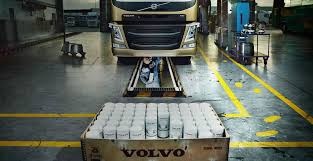 volvo truck parts catalog online genuine volvo parts volvo trucks