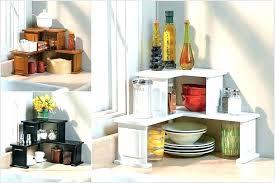 kitchen counter organizer ideas a kitchen 2 kitchen storage ideas counter space small kitchen